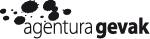 Logo_AGENTURA GEVAK